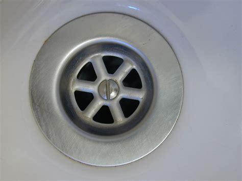 Sink Drain Texture  Wwwpixsharkcom  Images Galleries