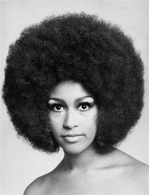 1960s Black Hairstyles by Un Lock Ing The Past Throwback Hairstyles Vintage Style