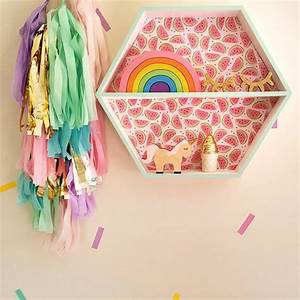 Crafty kmart hacks for kid s rooms mum grapevine