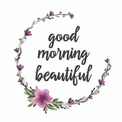 Morning Mama Diymamablog