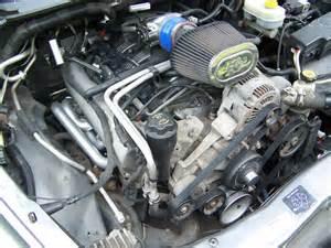 similiar 04 dodge 4 7 engines keywords 2001 dodge durango 4 7 engine diagram