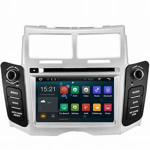 Witson Android 5 1 System Car Gps Dvd Player Head Unit Sat