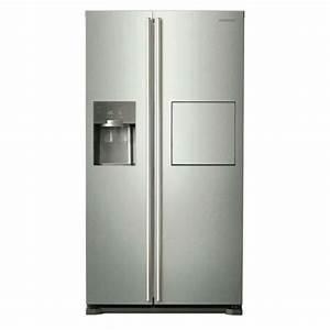 Refrigerateur Americain Pas Cher : 366 best images about electromenager pas cher on pinterest ~ Dailycaller-alerts.com Idées de Décoration