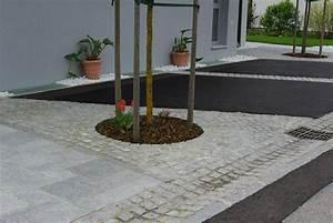 Granit Pflege Außenbereich : g nstige pflastersteine aus granit kaufen steindiscount ~ Orissabook.com Haus und Dekorationen