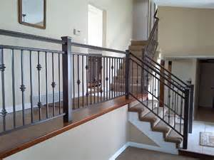bathroom design denver interior iron railing traditional staircase denver