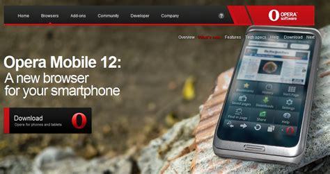 I use a zain line and the opera mini 4.2 i use just stopped working. 27 | February | 2012 | My Nokia Tweet