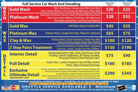 Car Detailing And Pet Wash  24 Hour Max Car Wash. Fascinating College Lecturer Resume Sample. High School Graduation Statistics. Mothers Day Designs. Good Fashion Account Executive Cover Letter. Bill Of Sale Template Car. Homeschool Daily Schedule Template. Monthly Expense Excel Template. Kente Cloth Graduation Stole