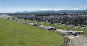 Yokota trains airlift capabilities essential to Pacific ...