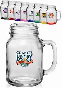 cheap mason jars with handles at wholesale prices With cheap mason jars bulk