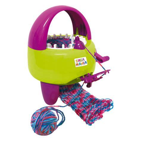 siege bebe pour balancoire machine à tricoter creamania fille king jouet perles