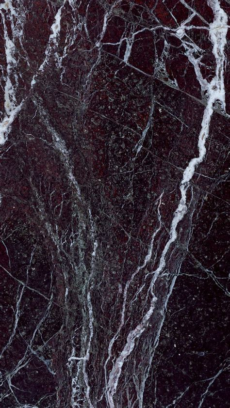 textures marble wallpaper