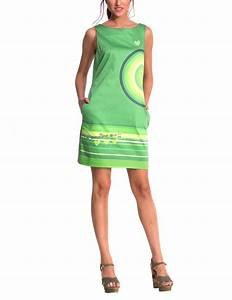 280 best desigual images on pinterest ladies clothes With amazon robe desigual