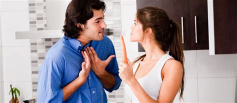 5 Easy And Effective Couples Communication Tips Marriagecom
