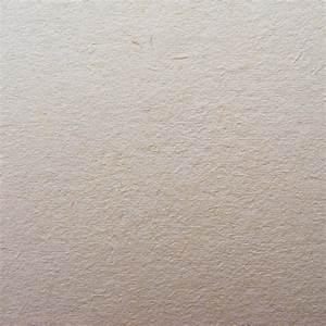 VIRENDER HOODA: paper texture royalty free