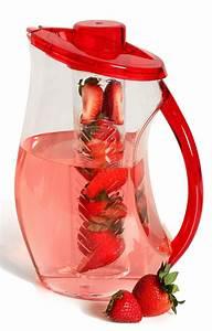 Giftpflanze Mit Stacheliger Frucht : die besten 25 obst br heinheit wasserflasche ideen auf pinterest wasserflasche mit teeei ~ Eleganceandgraceweddings.com Haus und Dekorationen