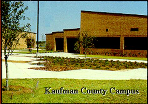 Trinity Valley Community College (tvcc) Introduction And. Electrician Columbus Oh Uspto Attorney Search. Create Digital Signature In Adobe. Garage Door Keypad Installation. Best Latex Mattress On The Market. Mobile Marketing Opportunities. Gucci Guilty Intense For Men Review. Palm Beach Air Conditioning Imap Web Hosting. St Petersburg University Self Storage Naples