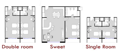craftsman open floor plans modern row house designs floor plan arafen
