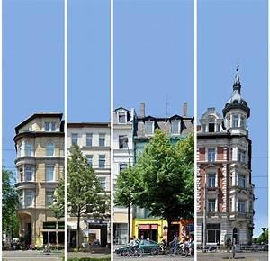 Karl Liebknecht Straße : karli leipzig exhibited panoramastreetline ~ A.2002-acura-tl-radio.info Haus und Dekorationen
