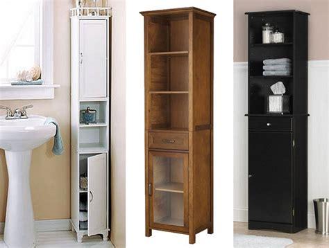 Bathroom Storage Cabinet by Amazing Narrow Bathroom Cabinets 1 Narrow Bathroom