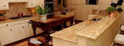 how to install a backsplash in kitchen granite countertops by stonetex llc dallas tx