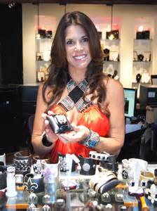 oc lynne curtin goes global with couture line ladylux luxury lifestyle