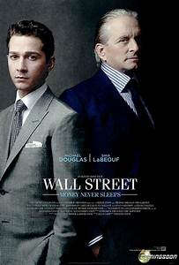 Wall Street Movie Quotes. QuotesGram