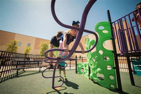 preschool midland tx 1000 images about school playground ideas on 463