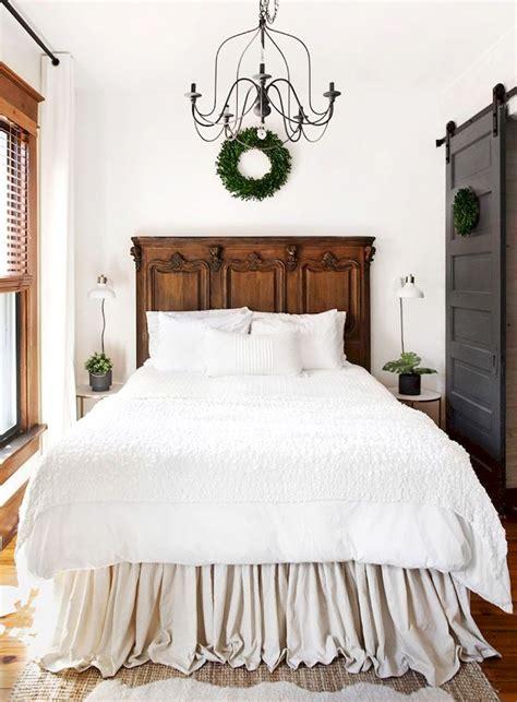 bedding design ideas 60 farmhouse style master bedroom decoration ideas insidecorate com
