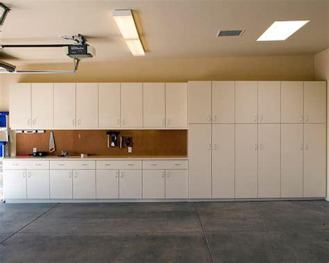 garage storage chicagoland storage solutions window