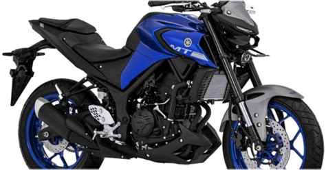 Mt 25 Image by 2020 Yamaha Mt 25 Now In Indonesia Rm15 921