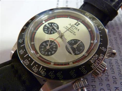 paul newman homage rolex daytona paul newman homage www notchilous