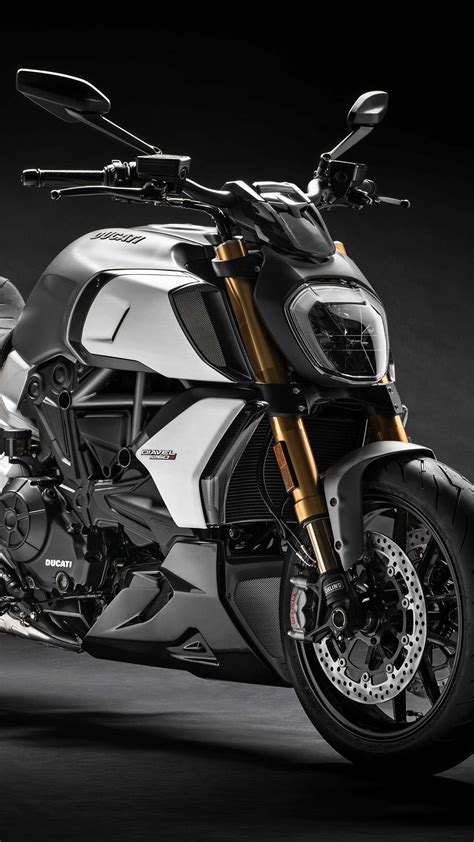 Ducati Diavel 4k Wallpapers by Ducati Diavel 1260 S Free 4k Ultra Hd Mobile