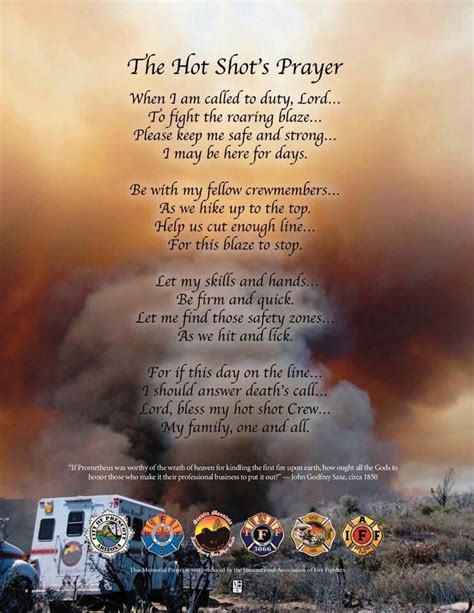 foto de Pin by Mary Fox on Firefighter Firefighter quotes