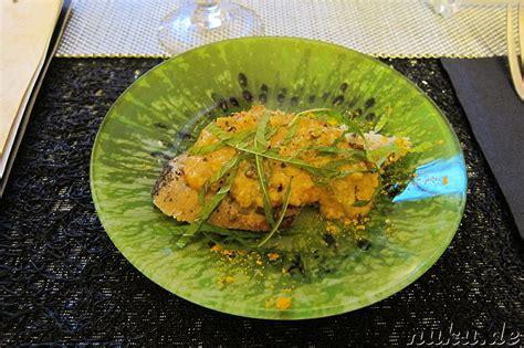 cuisine du dimanche avignon avignon frankreich reiseberichte fotos bilder tagebuch urlaub in der provence