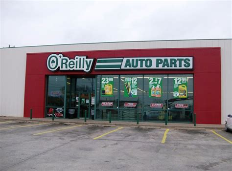 l parts store near me o 39 reilly auto parts coupons near me in shawnee 8coupons
