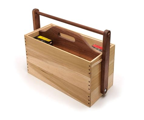 stacking tool caddy popular woodworking magazine