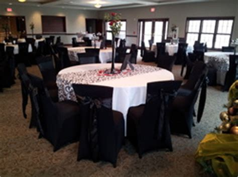 bg chair covers home