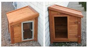 Secure doggy door doggie doors pinterest for How to secure a dog door
