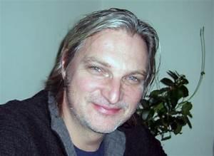 Stefan Jürgens Schauspieler : der soko cop singt tv news ~ Lizthompson.info Haus und Dekorationen