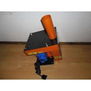 Motor Electric Rusesc by Desfacator De Porumb Electric Suceava Pfa Catalin