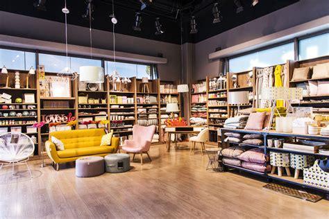 Maison Du Mode by Maison Du Monde Etoy Adresse Id 233 E Pour Cuisine