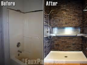 bathroom paneling ideas bathroom designs with waterproof bathroom wall panels