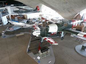 Swiss Aircraft Picture Of Air Force Center Dubendorf
