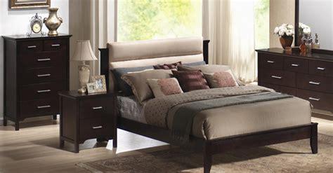 Furniture Outlet Lancaster