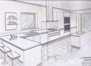 Logiciel Plan Maison Sketchup : logiciel plan de maison gratuit a telecharger ventana blog ~ Premium-room.com Idées de Décoration