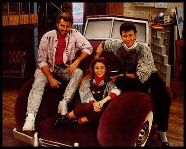 eight 80s tv shows that i wish were on rerun kimberlyback