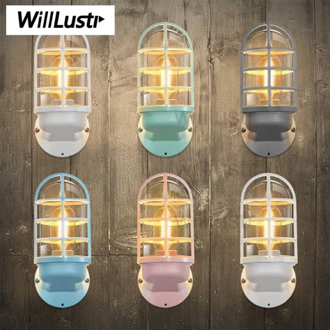 chandelier wall sconce replacement glass wall light