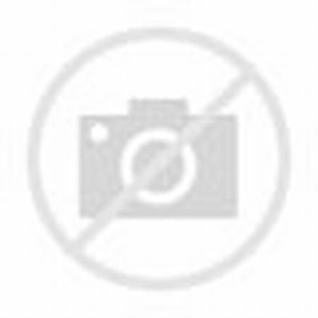 Teen Pageants Nude Beauty