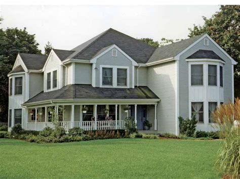 5 bedroom country house plans home plans homepw03354 2 892 square feet 5 bedroom 3 bathroom country home with
