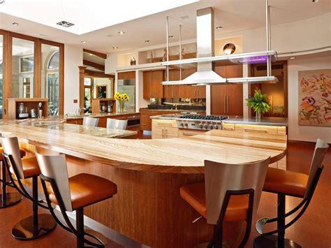 large kitchen island large kitchen island twuzzer